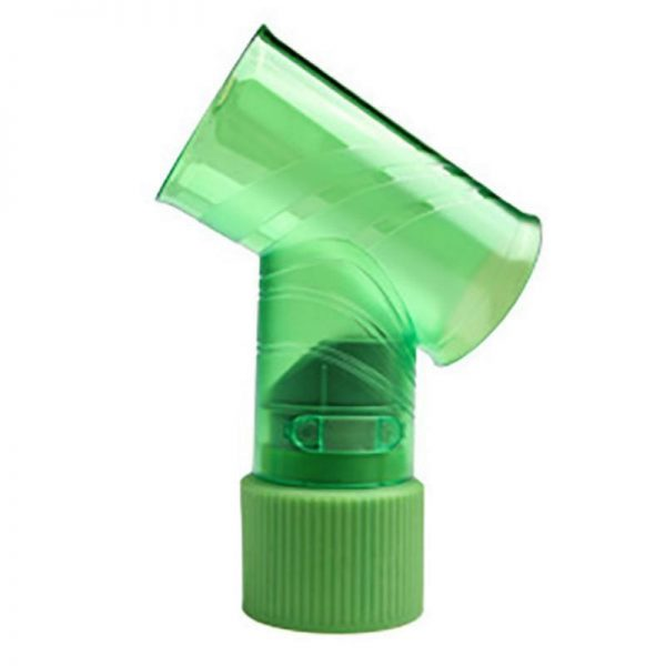 Universal Curl Hair Diffuser Cover With Glue Stick Diffuser Disc Curly Hair Dryer Hair Dryer Curling Iron Styling Tool c