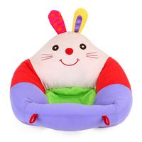 Baby Seat Baby Learning To Sit Cute Animal Shaped Design Chair Baby Support Seat Soft Sofa Plush Toys For Epacket Dropshipping